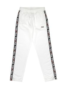 Fila - Talisa-housut - M67 BRIGHT WHITE | Stockmann