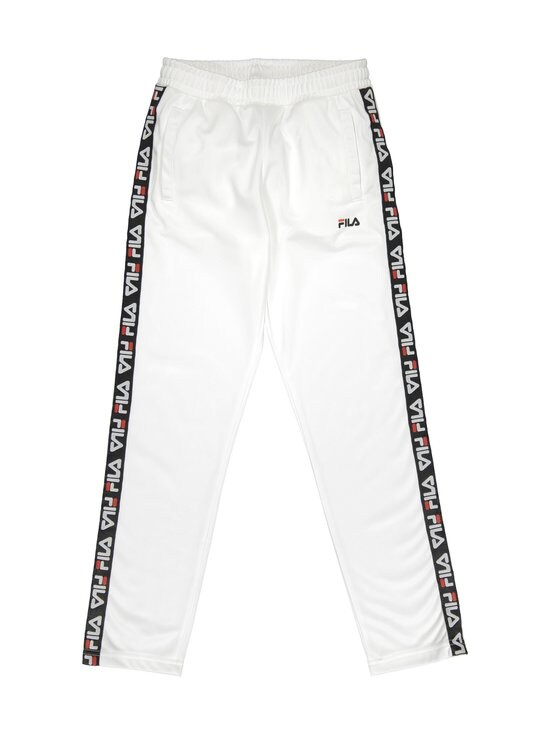Fila - Talisa-housut - M67 BRIGHT WHITE | Stockmann - photo 1