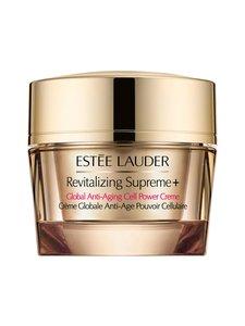 Estée Lauder - Revitalizing Supreme+ Global Anti-Aging Cell Power Creme -kasvovoide 30 ml | Stockmann