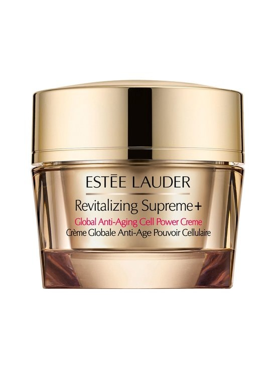Estée Lauder - Revitalizing Supreme+ Global Anti-Aging Cell Power Creme -kasvovoide 30 ml - null | Stockmann - photo 1