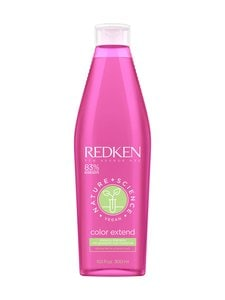 Redken - Natural Science Color Extend -shampoo 300 ml - null | Stockmann