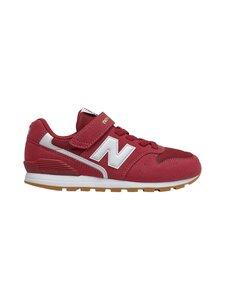 New Balance - Sneakerit - 512 BURGUNDY (512) | Stockmann