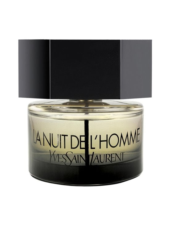 Yves Saint Laurent - La Nuit de L'Homme EdT -tuoksu - null | Stockmann - photo 2
