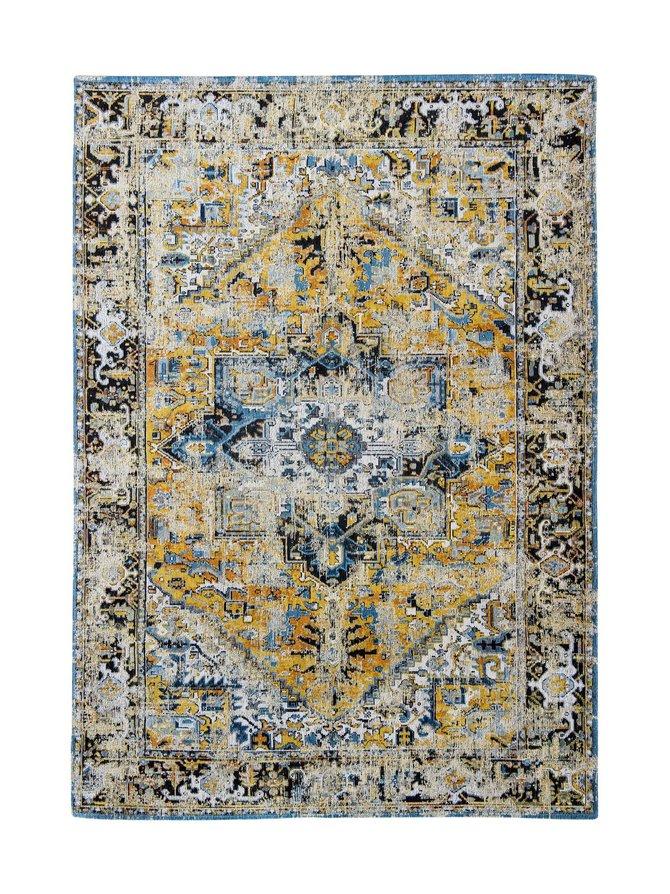 Antique Heriz -matto 200 x 280 cm