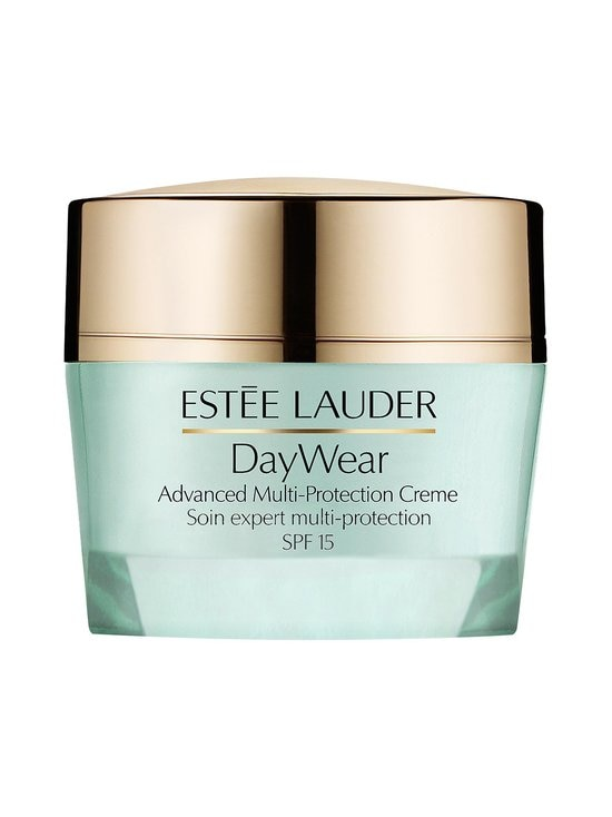 DayWear Advanced Multi-Protection Anti-Oxidant Creme SPF 15 -hoitovoide normaalille iholle