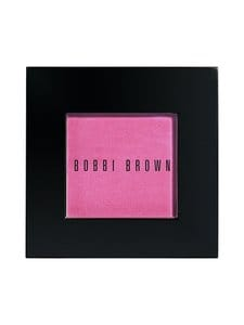 Bobbi Brown - Blush-poskipuna - null | Stockmann