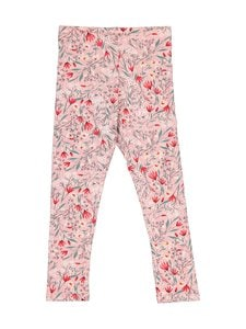 Name It - NmfKamilla-leggingsit - CORAL BLUSH | Stockmann
