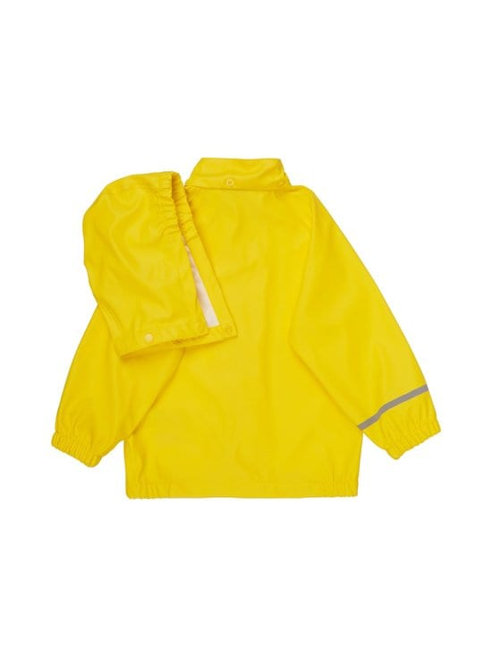 Name It - NknDry-sadeasu - EMPIRE YELLOW | Stockmann - photo 2
