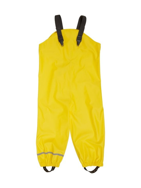 Name It - NknDry-sadeasu - EMPIRE YELLOW | Stockmann - photo 3