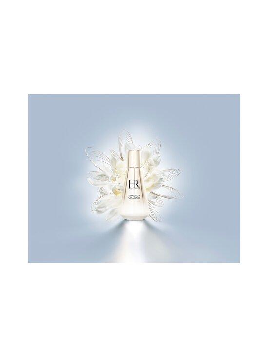 Helena Rubinstein - Prodigy Cell Glow Concentrate -kasvoseerumi 50 ml - NOCOL | Stockmann - photo 5