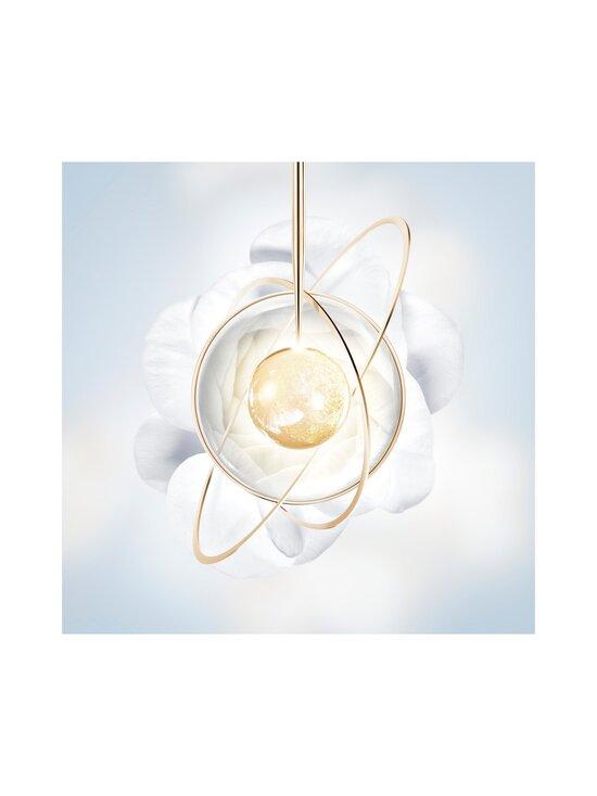 Helena Rubinstein - Prodigy Cell Glow Concentrate -kasvoseerumi 50 ml - NOCOL | Stockmann - photo 6
