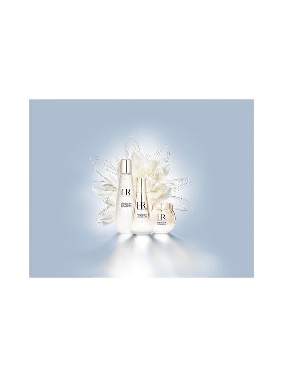 Helena Rubinstein - Prodigy Cell Glow Concentrate -kasvoseerumi 50 ml - NOCOL | Stockmann - photo 8