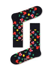 Happy Socks - Disney Treemendous -sukat - 9302 BLACK | Stockmann