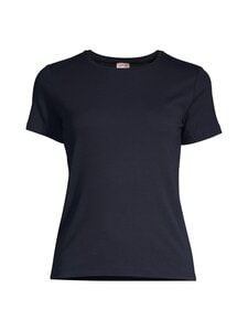 NOOM loungewear - Annie-paita - DK.NAVY | Stockmann