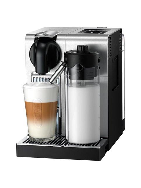 Lattissima Pro -kahvikone