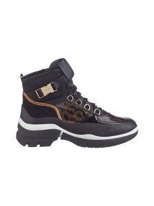 högl - Homey-kengät - 7000 BRONZE | Stockmann