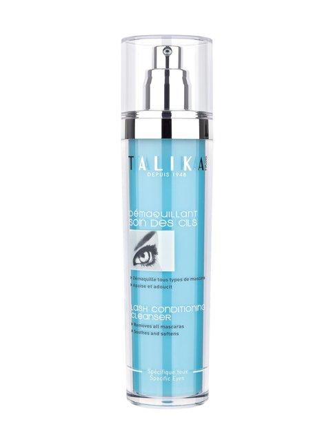 Lash Conditioning Cleanser -silmämeikinpoistogeeli 120 ml