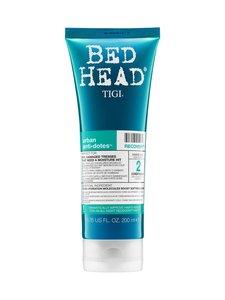 Tigi Bedhead - Bed Head Recovery Conditioner -hoitoaine 200 ml | Stockmann