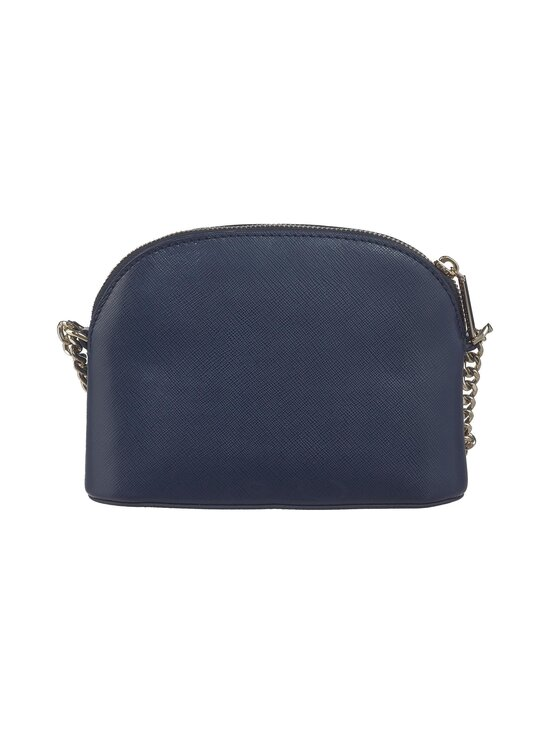 kate spade new york - Spencer Small Dome Crossbody -nahkalaukku - 563U NIGHTCAP | Stockmann - photo 3