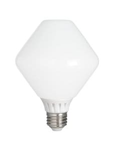 Airam - LED 6W/830 WIR-105 E27 -lamppu - WHITE | Stockmann