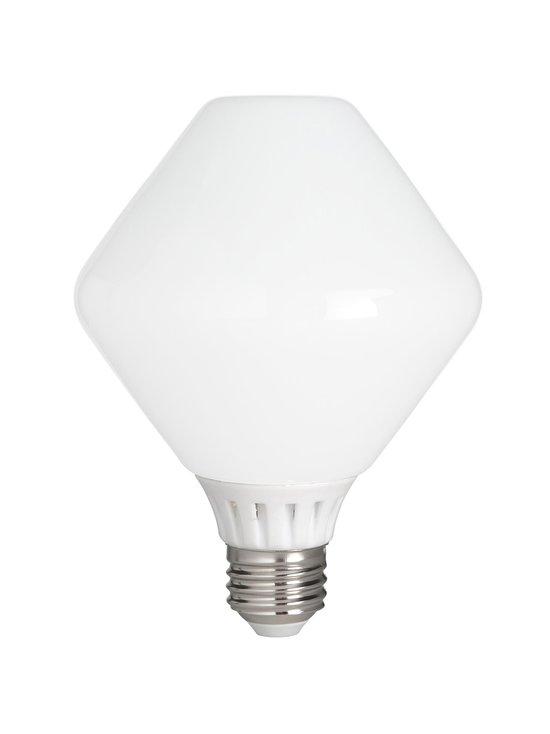 Airam - LED 6W/830 WIR-105 E27 -lamppu - WHITE | Stockmann - photo 1