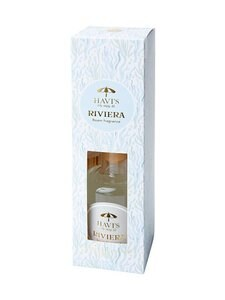 Havi's - Riviera-huonetuoksu 200 ml - WHITE | Stockmann
