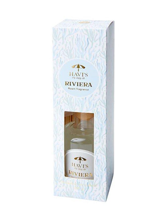 Riviera-huonetuoksu 200 ml