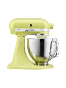 KitchenAid - Artisan-yleiskone 4,8 l - KYOTO GLOW | Stockmann