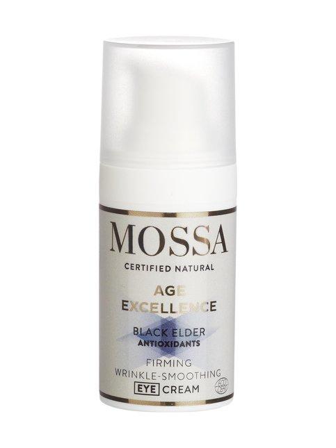 Age Excellence Firming Wrinkle-smoothing -silmänympärysvoide 15 ml