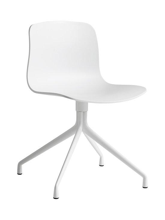 HAY - AAC10-tuoli - VALKOINEN | Stockmann - photo 1