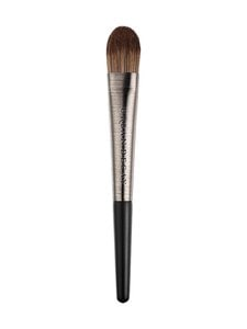 Urban Decay - Pro Artistry Brush Flat Optical Blurring -meikkivoidesivellin - null | Stockmann