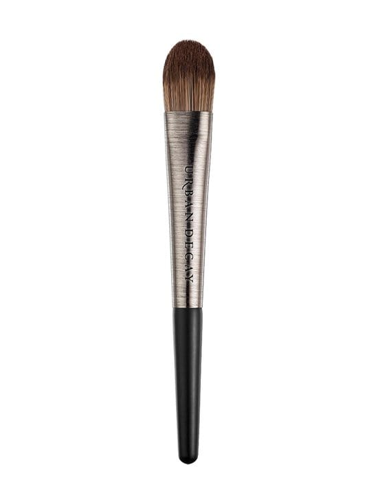 Urban Decay - Pro Artistry Brush Flat Optical Blurring -meikkivoidesivellin - null | Stockmann - photo 1