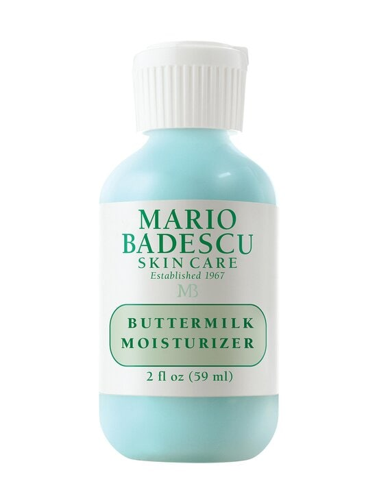 Mario Badescu - Buttermilk Moisturizer -kosteusvoide 59 ml - NOCOL | Stockmann - photo 1