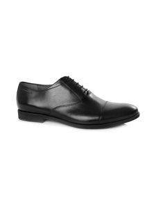 Vagabond - Linhope-kengät - MUSTA | Stockmann