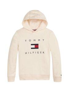 Tommy Hilfiger - Huppari - Z00 IVORY PETAL | Stockmann