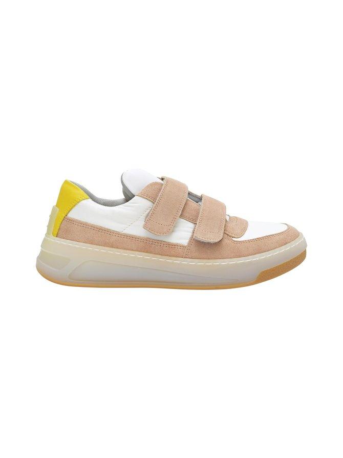 Steffey Nylon -sneakerit