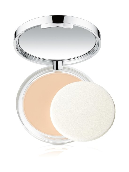 Almost Powder Makeup SPF 15 -meikkipuuteri 10 g
