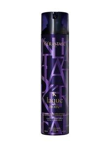 Kerastase - Laque Noire -hiuskiinne 300 ml | Stockmann