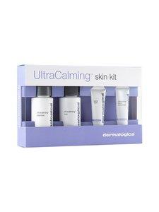 Dermalogica - Ultra Calming Treatment Kit -ihonhoitopakkaus | Stockmann