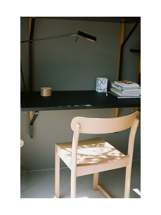 Artek - Atelier-tuoli - SAARNI | Stockmann - photo 2