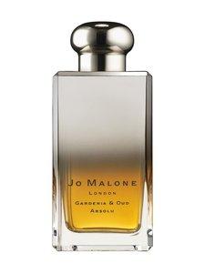 Jo Malone London - Gardenia & Oud Absolu -tuoksu 100 ml | Stockmann