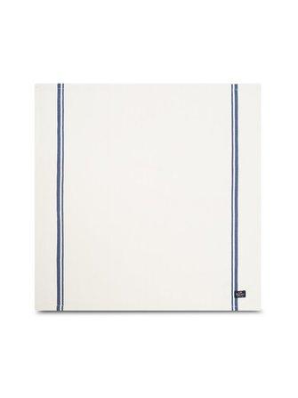 Cotton Twill napkin 50 x 50 cm - Lexington