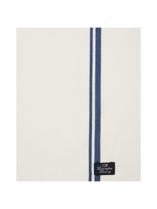 Cotton Twill -lautasliina 50 x 50 cm
