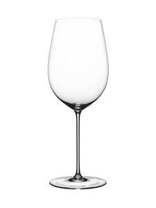 Riedel - Superleggero Bordeaux -punaviinilasi - KIRKAS | Stockmann