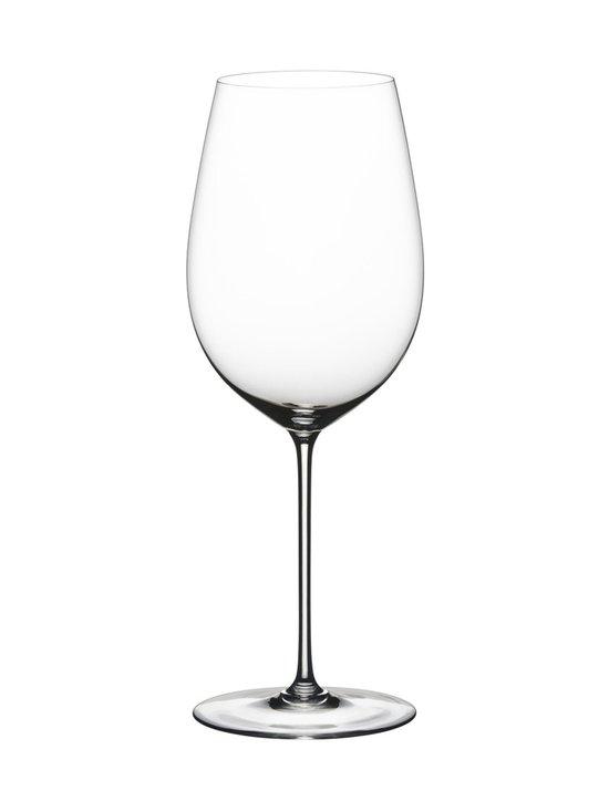 Riedel - Superleggero Bordeaux -punaviinilasi - KIRKAS | Stockmann - photo 1