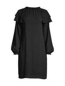 BRUUNS BAZAAR - Camilla Olly dress Bruuns Bazaar - BLACK | Stockmann