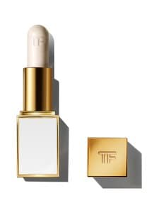 Tom Ford - Soleil Lip Balm -huulibalsami | Stockmann