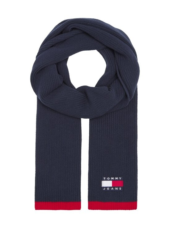 Tommy Jeans - Heritage-huivi - 0GY CORPORATE | Stockmann - photo 1