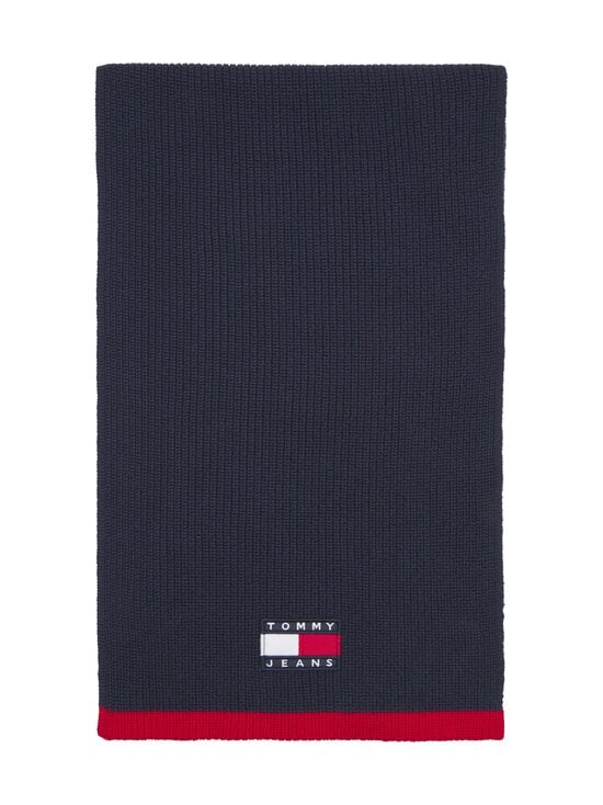 Tommy Jeans - Heritage-huivi - 0GY CORPORATE | Stockmann - photo 2