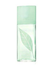 Elizabeth Arden - Green Tea EdT -tuoksu | Stockmann
